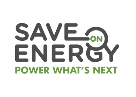 Save ON Energy - Power Whats Next