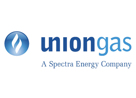 Union Gas - Spectra Energy Company